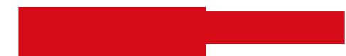 佛山市华旗汇食品设备有限公司